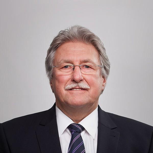 Herr Meindl