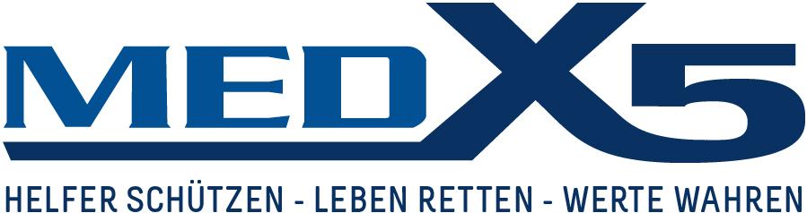 medx5_logo