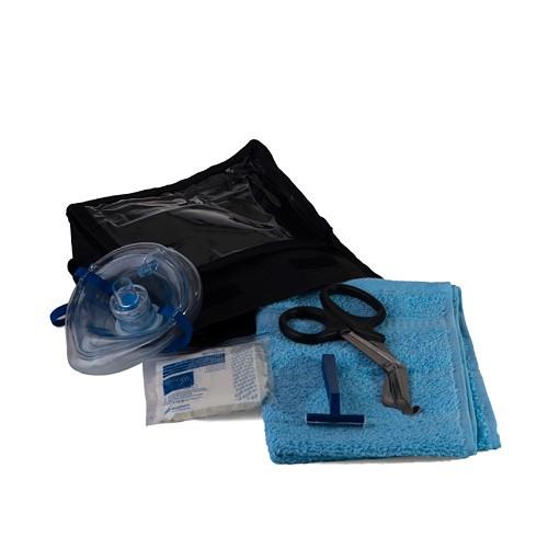 AED Safe Set